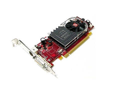 Ati Radeon B629 Driver Download